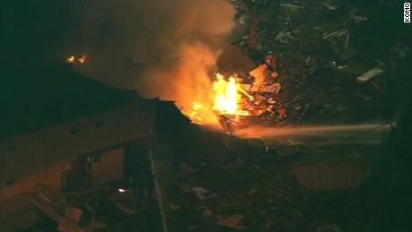 wa motel gas explosion fire sot_00001703.jpg
