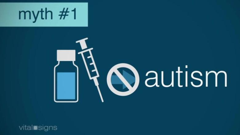 spc vital signs polio vaccines c_00002715