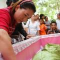 bangkok bomb mourning 3