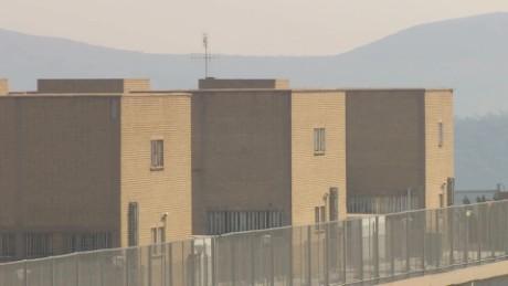 pistorius prison exclusive mckenzie dnt _00001310