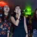 RESTRICTED karaoke