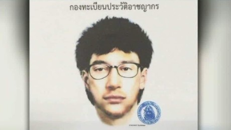 thai police suspect accomplices lklv stevens _00005023.jpg