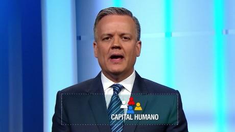 cnnee fem brazil human capital pt1_00002903