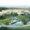 modderfontein development 1