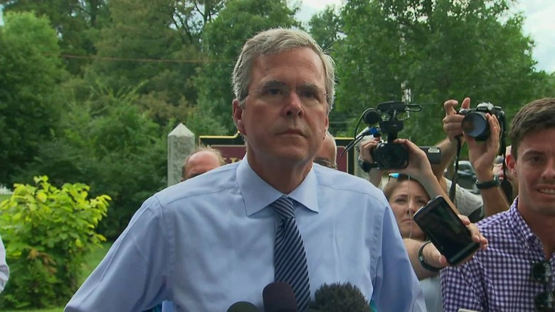 jeb bush responds to anchor baby question_00002323