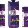 flyfit drink
