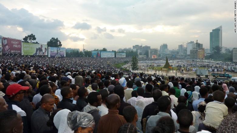 The Architecture of Fear - 3. Lagos: A Socio-economic Profile of ...