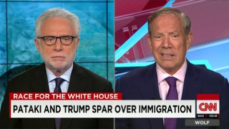 Pataki addresses immigration issues_00005014