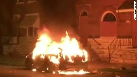 st louis protests violence lavandera dnt lead_00000129