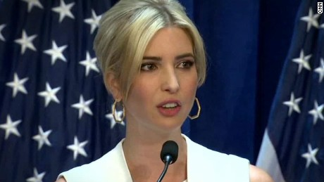 ivanka trump father campaign ebof dnt field _00000417