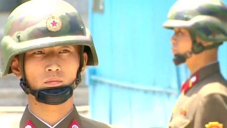 north korea south korea tension explainer mann pkg_00000714