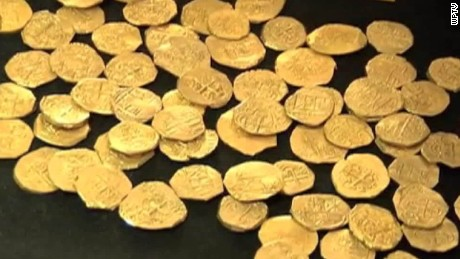 gold coins found florida shipwreck dnt_00010728