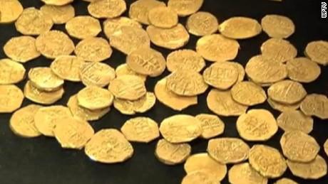 gold coins found florida shipwreck dnt_00010728.jpg