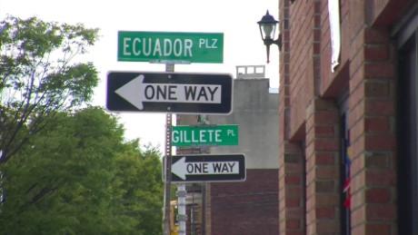 cnnee pkg vega ecuador street _00004104