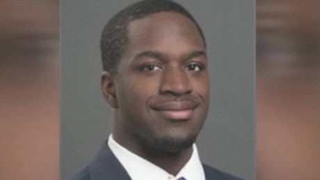 Baylor football player convicted of sexual assault
