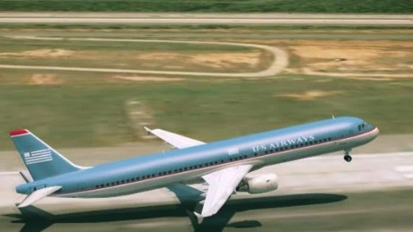 New safety concerns for airline passengers Marsh lead DNT_00004420