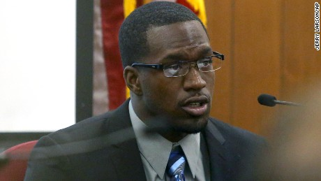 Baylor Football player found guilty