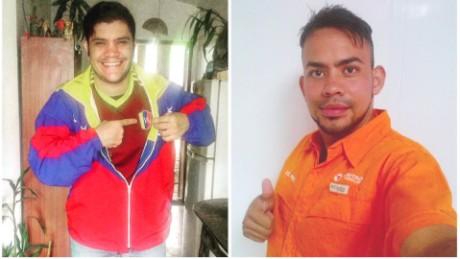 cnnee pkg guerrero venezuela women murder _00010013