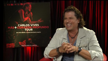 cnnee show intvw carlos vives part 2_00010003