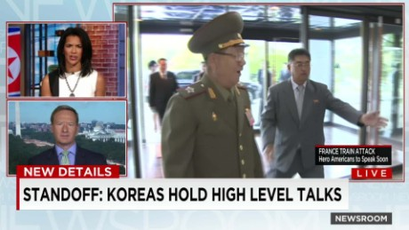 exp Koreas Hold High Level Talks_00002001.jpg