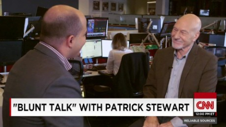 exp RS 08 23 Sir Patrick Stewart playing a cable news host_00042202