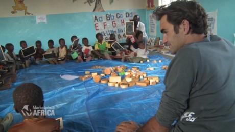 spc marketplace africa malawi celebrity philanthropy a_00001930