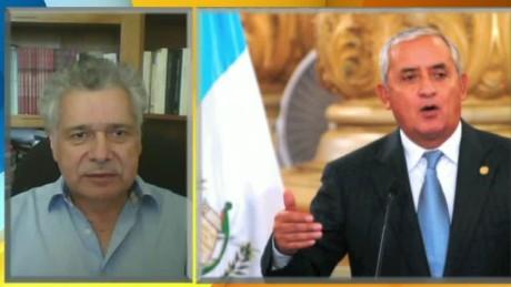 cnnee intvw cafe edgar gutierrez guatemala crisis corruption_00033505