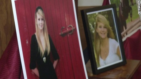 texas woman remains stolen funeral home dnt_00011113