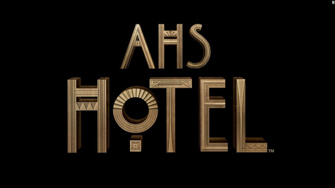 "<strong>""American Horror Story: Hotel,"" premiered October 7, 10 p.m., FX: </strong>Lady Gaga leads a new cast of disturbing characters in the fifth installment of ""AHS."""