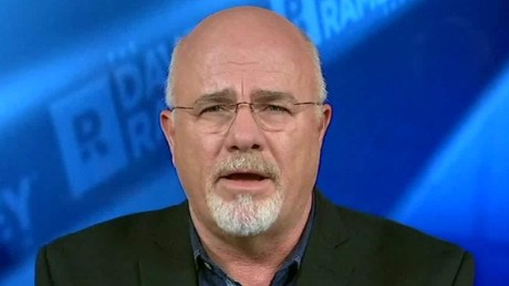 exp stock market questions dave ramsey intv ctn_00004303