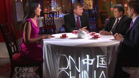 on china is china spying on us lu stout intv_00015202