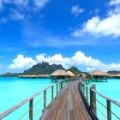 1. TripAdvisor experiences Bora Bora