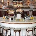 restaurant design lets go out again alameda
