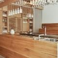 restaurant design lets go out again gamsei