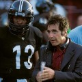 07 favorite football movies