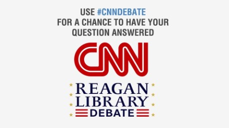 2016 CNN Republican Debate _00001123