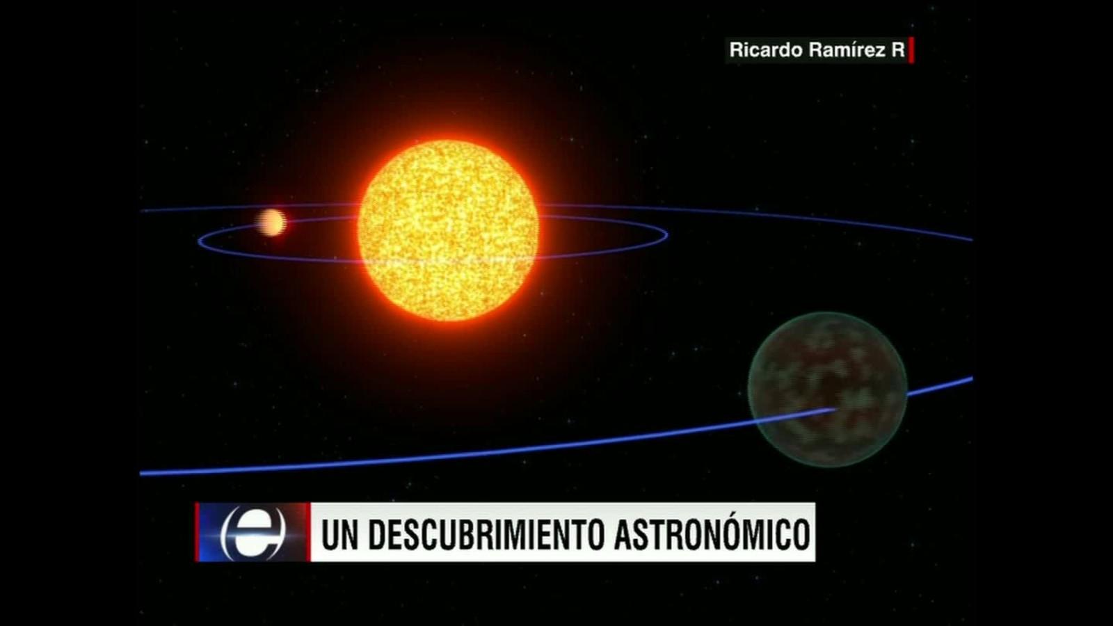 cnn planets - photo #14