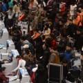 03 beijing airport