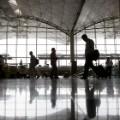 02 hong kong airport