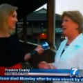 01 wdbj shooting