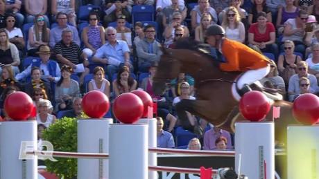 spc equestrian european championships review_00021717