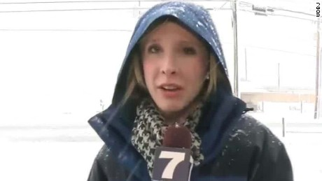 Alison parker reporting on cnn_00002121