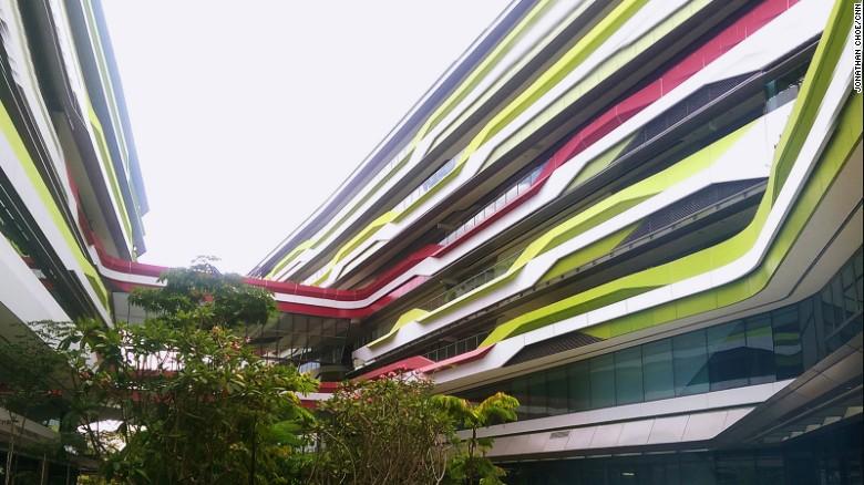 high tech modern architecture buildings. high tech modern architecture buildings