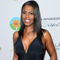Omarosa Stallworth