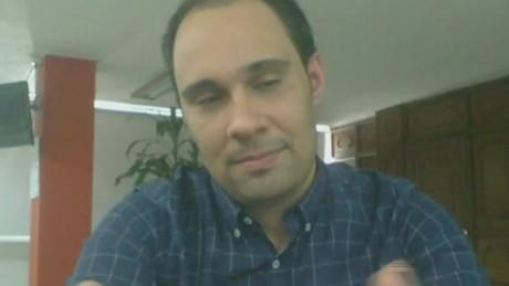 cnnee pg intvw jose miguel rodriguez border colombo venezuela_00062608