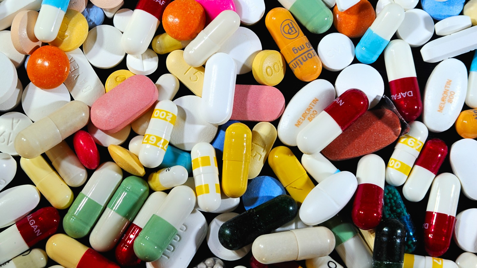 Carafate Medication Over The Counter