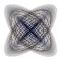 math art 2