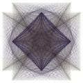 math art 3