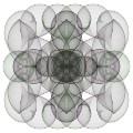 math art 5