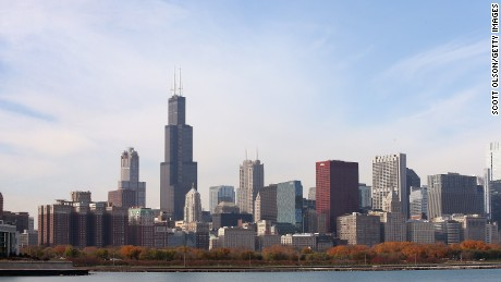 02.skyline-quiz.Chicago-2.jpg